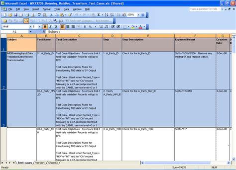 sample test case  banking application testing notes