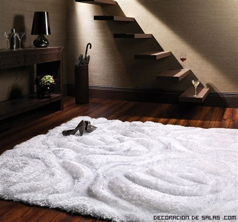 bedroom and bathroom color ideas alfombras 3d