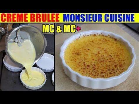 lidl recettes de cuisine 38 best thermomix monsieur cuisine recipes images on