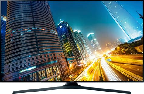 smart tv 80 cm samsung ue32j6250 led fernseher 80 cm 32 zoll 1080p hd smart tv kaufen otto