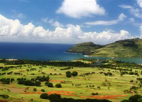 Lihue Hawaii   Lihue Kauai