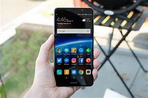 China's top smartphone makers are in talks with US ...