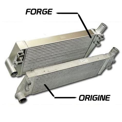 bureau de change sans frais echangeur gros volume forge megane 2 rs fmintrm