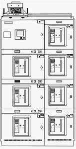 Basics Of Switchboards  U2013 Siemens