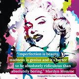 Quotes From Marilyn Monroe About Beauty | 600 x 600 jpeg 86kB