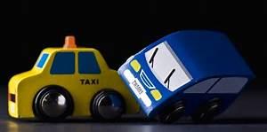 Assurance Maif Voiture : maif assurance auto assurance auto comparateur assurance auto maif choisir son assurance jeune ~ Medecine-chirurgie-esthetiques.com Avis de Voitures