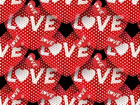 fondos amor nuevos  san valentin