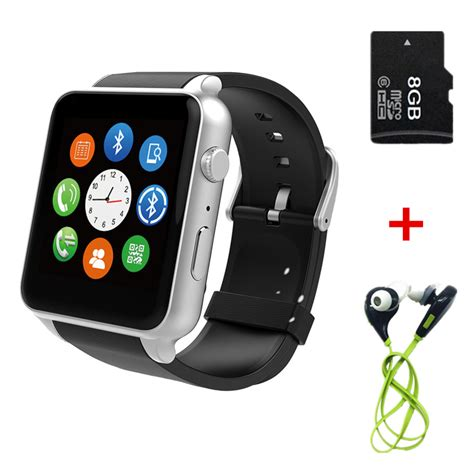 smart watches for iphone gt88 bluetooth smart for android apple iphone 4 4s 5
