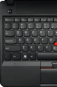 Lenovo ThinkPad Laptop Keyboard