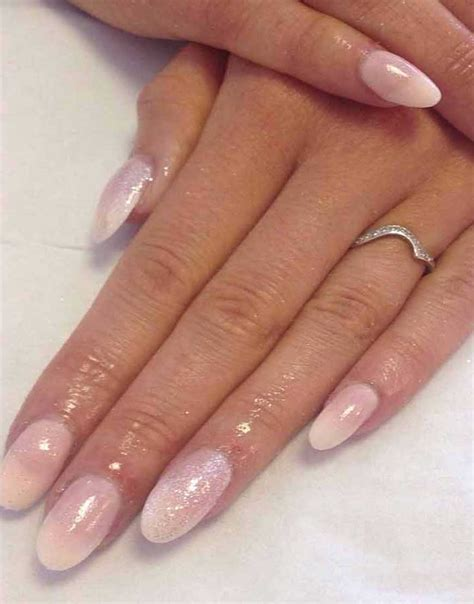 best gel nail l best acrylic nail salon indianapolis gel nails filing