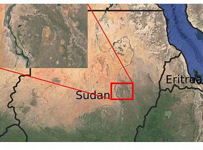 Land Fraction Sahel Changes Uturn Mapping Years