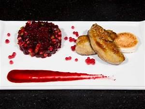 Emission C Est Au Programme : recettes de foie gras po l et salades ~ Medecine-chirurgie-esthetiques.com Avis de Voitures
