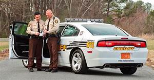 Union County Sheriff's Office | Indian Trail, NC