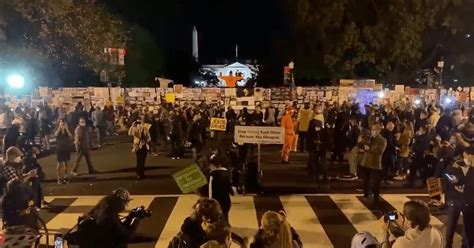 Click on the purple dot for specific information for each testing site, including day(s) of operation, hours, and contact information. WATCH: Crowd gathered in DC near White House | News Thud