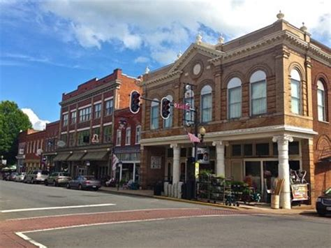 southern towns 17 best images about ada hardware on pinterest old buildings virginia and pictures of
