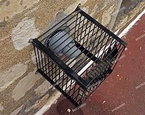 Chaudiere A Ventouse : chaudiere a ventouse chaudiere gaz ventouse achat vente ~ Melissatoandfro.com Idées de Décoration