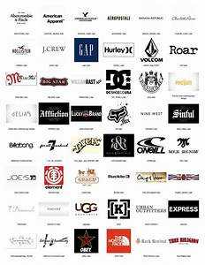 Young Men's Clothing Brands | name brand clothing here is ...