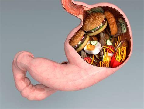Slecht voor cholesterol