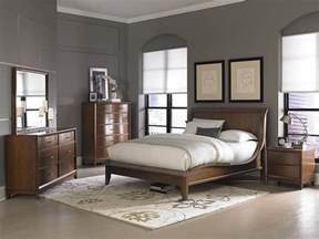 Master Bedroom Decorating Ideas Small Master Bedroom Ideas Big Ideas For Small Room