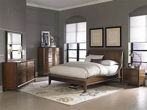 small master bedroom ideas big ideas for small room With furniture ideas for small bedrooms