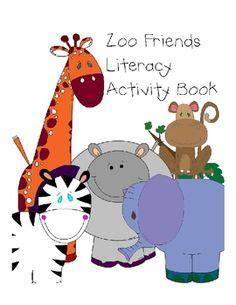 zoo images zoo zoo activities zoo preschool