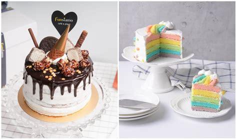 whip  sweet treats   baking classes  singapore