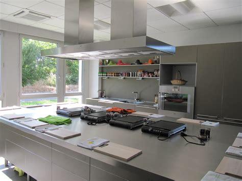 cuisines professionnelles comment acheter équipement cuisine professionnelle
