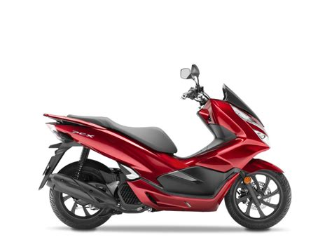Pcx 2018 Consumo by Moto Pcx 2018 Fotos 28 Images Honda Pcx Sport Chega Ao