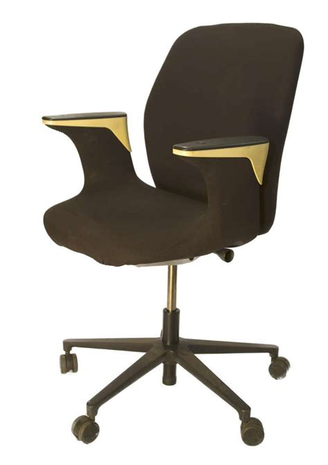 second hand office chairs london shof co