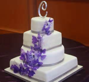 butterfly wedding decorations wedding cakes with butterfly decoration wedding cake designs