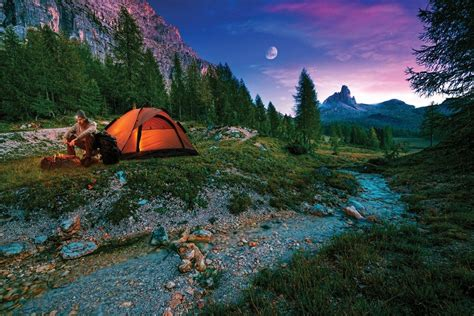 What's So Great About The Great Outdoors?  Utah Valley
