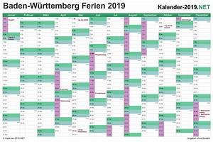 Zaunhöhe Zum Nachbarn Baden Württemberg : kalender 2019 feiertagen bayern takvim kalender hd ~ Whattoseeinmadrid.com Haus und Dekorationen