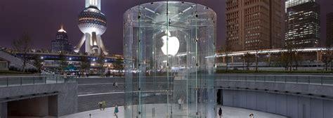 IPhone Sammenlign priser p iPhones