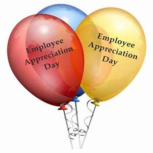 Employee Appreciation Day Quotes. QuotesGram