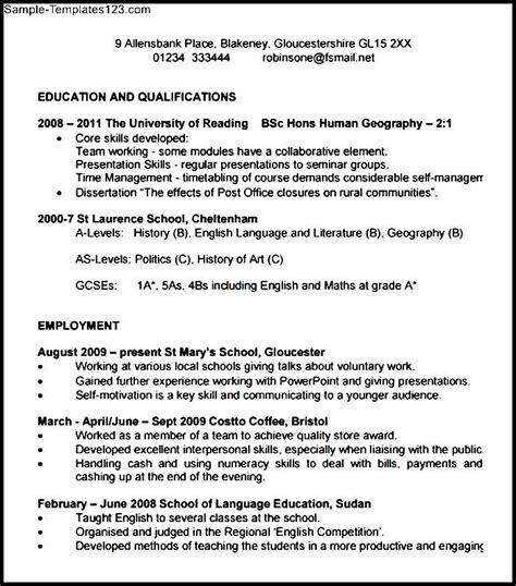 acting cv template acting cv 101 beginner acting resume