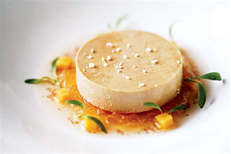 cuisine foie gras food you need to try page 2 of 10 alux com