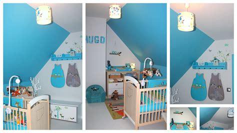 luminaire chambre bébé garçon enfant baba luminaire 2017 avec luminaire chambre bébé