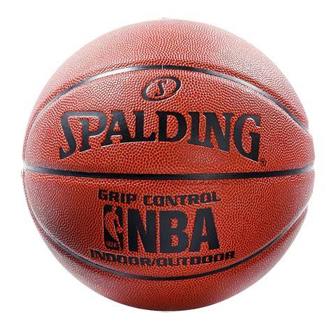 spalding nba grip control indooroutdoor basketball