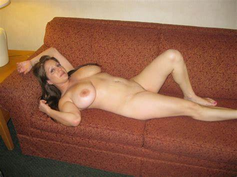 Giant Boobed Fatty Stuffed In The Couch Showing Porn Images For Bombshell Selfshot Bed