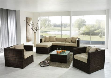 home decor furniture appealing simple home decorating ideas easy home