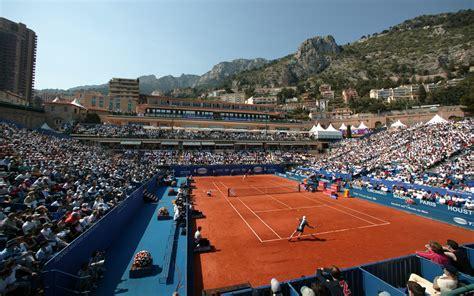 atp monte carlo autokarem monaco tenis za sportem term 237 n 16 04 20 04 2014 slan tour