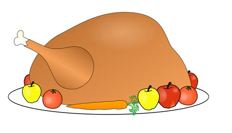 free thanksgiving images clip clipart best
