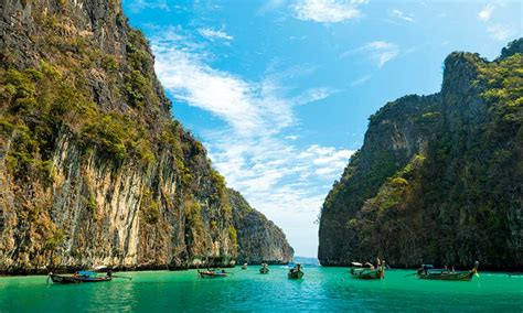 top long haul holiday destinations inspired  celebrity travels
