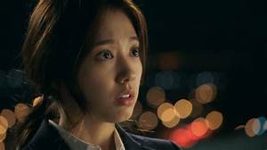 "Highlights: ""Pinocchio,"" Episode 3 | Soompi"