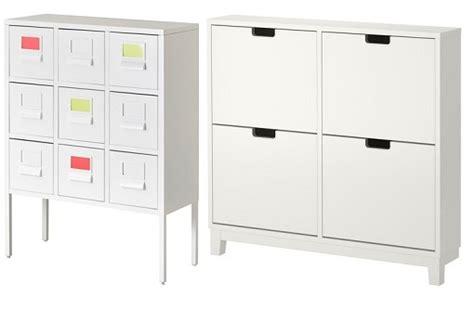 muebles de entrada ikea muebles para recibidor ikea 20170810192859 vangion com