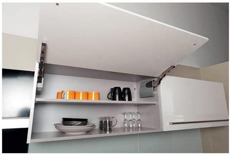 meuble de cuisine mural meuble mural cuisine k meuble cuisine profondeur cm l
