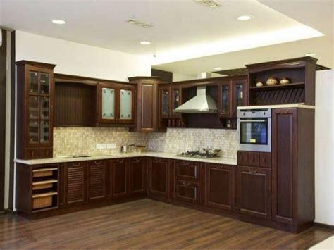 modular kitchen design delhi modular kitchen designs kitchen design delhi 7816