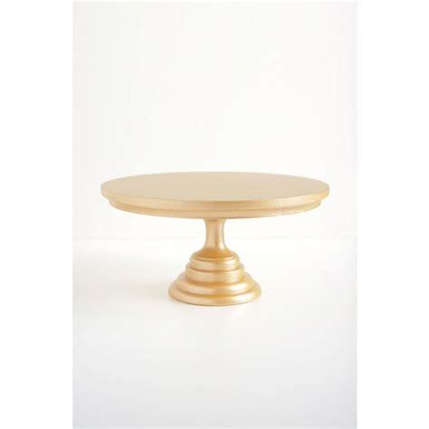 gold cake stand gold pedestal cake stand vilavita 3 set antique cake stand round cupcake stands metal dessert