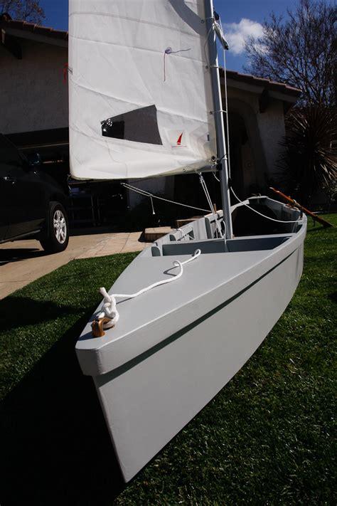 Bon Voyage Boat by Wooden Bon Voyage Boat Shelf Plans Pdf Plans
