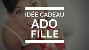 Idée Cadeau Pour Ado Fille : id e cadeau fille 13 ans anniversaire fashion designs ~ Preciouscoupons.com Idées de Décoration